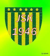 FFS - Hannachi: Qui utilise l'autre sur le dos de la JSK?  index